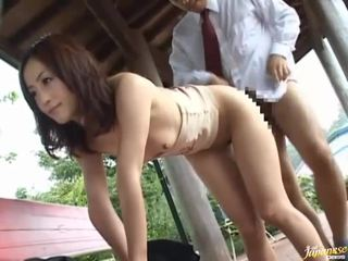 see hardcore sex more, watch japanese any, you pussy drilling fun
