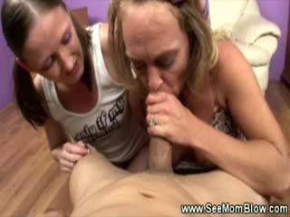 cock vid, hottest sucking, real blow job scene