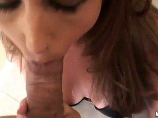 Сексуальна gf renna ryann pounded в pov стиль