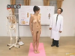 plezier hardcore sex kanaal, groot japanse klem, pijpbeurt video-