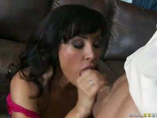 pijpen mov, grote lul porno, beste grote lullen