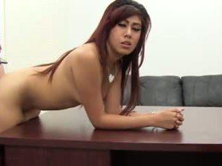 nominale amatuer porno