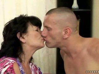 mooi hardcore sex seks, meest orale seks, nieuw zuigen film