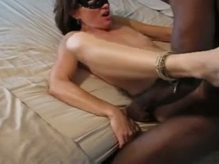 amateur interracial hahnrei sex