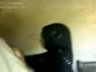 Nóng arab cô gái 2