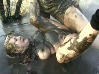 kibaszott, hardcore sex, kemény fasz, durva fasz