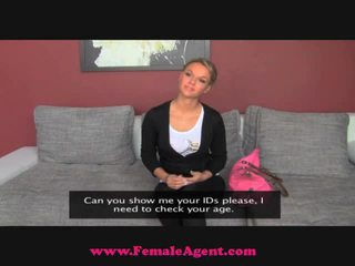 online reality mov, couch, hq audition fuck