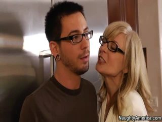 hardcore sex porn, rated deepthroat video, see glasses mov