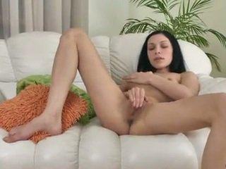 нов тийн секс, най-много hardcore sex реален, който и да е обръсна путка още