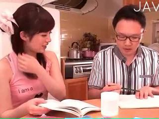 japanese see, check blowjob hottest, full babe ideal