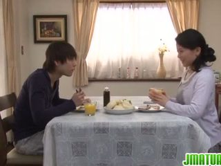 watch japanese, hottest threesome, rated hardcore online