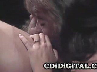 mooi wijnoogst porno, classic gold porn, hq nostalgia porn thumbnail