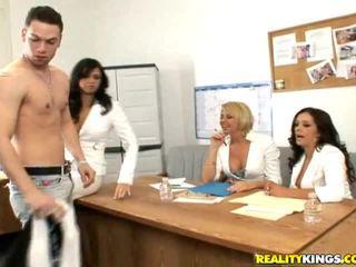 online brunette you, hot group see, ideal fffm