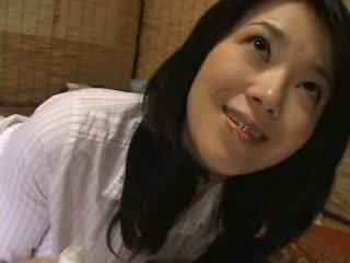 Japanisch stiefmutter fang mir abspritzen auf sie schlüpfer video