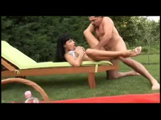 meest tieten video-, cumshots, grote borsten