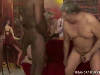 hardcore sex, στοματικό σεξ, πιπιλίζουν, γαμημένο μουνί