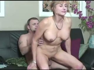 great tits real, toys full, hot big tits quality