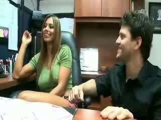 לטינית הזונה esperanza gomez מזוין ו - facialized