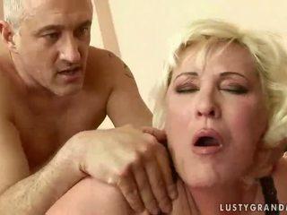 online hardcore sex tube, meer orale seks scène, zuigen video-