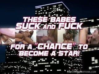 kijken hardcore sex, vol pijpen film, groot solo girl tube