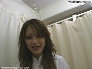 reality see, japanese new, hq voyeur most