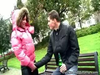 ви тийн секс реален, пълен евро порно проверка, руски тийнейджър всички