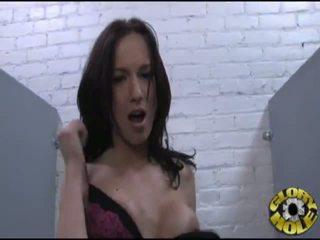 tits quality, real blow job, hard fuck hot