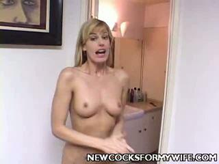 mooi hoorndrager thumbnail, mengen video-, wife fuck