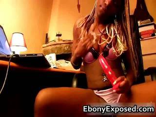 Black Girls Porno Movies Free Webcam