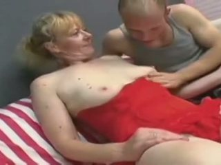 best squirting more, gilf, granny new