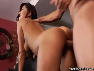 hardcore sex, pussy, pornstars, bent over asians pussy