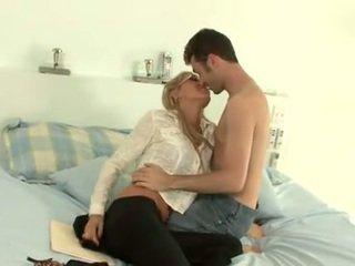 free oral sex see, fun vaginal sex fun, caucasian hot