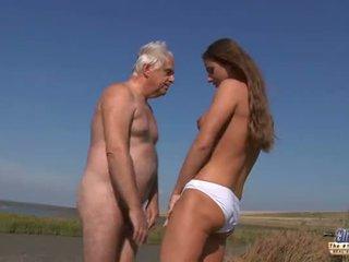 петел, млад, съпруга cock