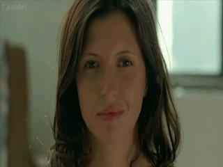 Cristiani nackt Natalie  Natalie Cristiani