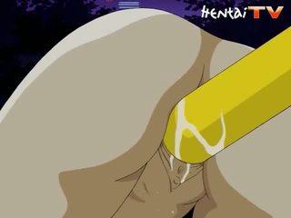 hentai kanaal, vol grote tieten mov, heet anime porn seks