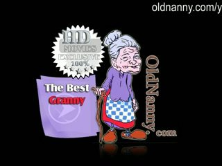 blow hottest, best granny see, best old young full
