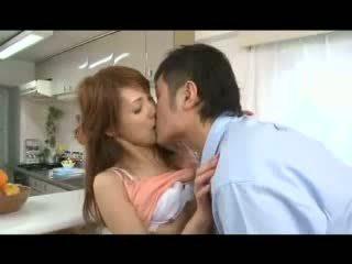 cute ideal, nice japanese real, fresh lesbians see