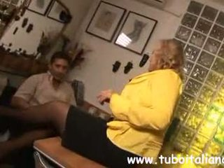 real blowjob watch, mature check, quality amatoriale