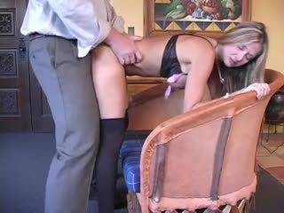 fun big boobs, orgasm rated, cuckold