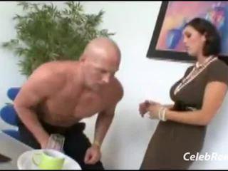 groot kanaal, tieten actie, hq assfucking porno