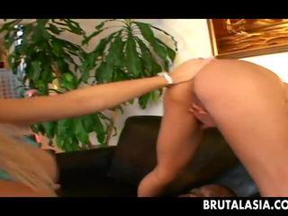 bigtits, anal sex, gaping, blowjob