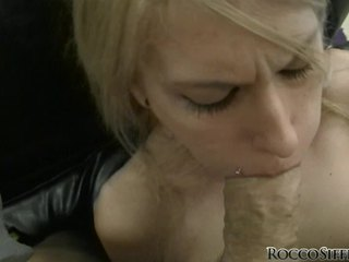 you blowjobs hq, ideal blondes quality, deepthroat great