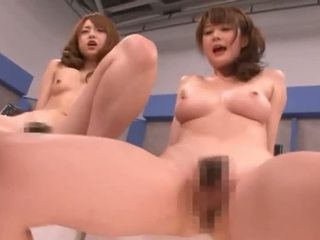 pussy teen japanese, sex asia japanese, pussi ragazza giapponese