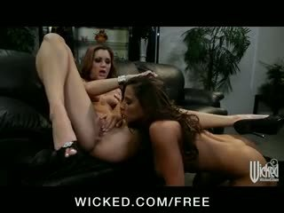 young all, see orgasm, watch lick