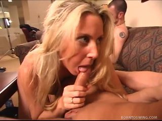 orale seks klem, pijpen porno, hq grote lul mov