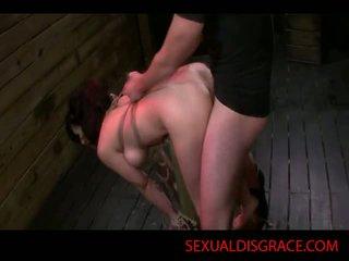 echt brunette neuken, pornstar, zien bdsm film