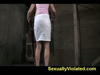 Casey calvert gets legat făcut pentru sperma 1