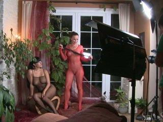 online visnetten, beste lesbisch, pornstar film