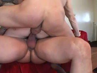cumshots, dupla penetração, anal, gangbang