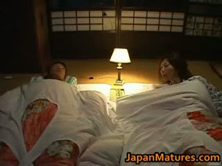 watch japanese check, fresh group sex hot, big boobs best